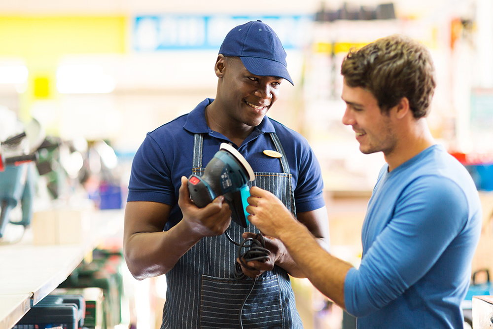 Customer Service Tips For SMEs